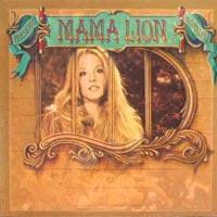 mama_lion