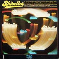 the_shirelles