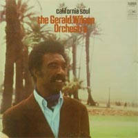 califronia_soul_gerald_wilson_orchestra