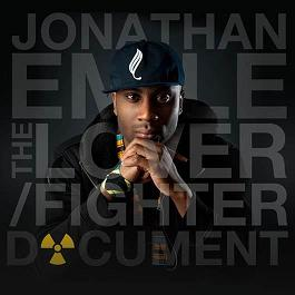 Jonathan Emile - The Fighter/Lover Document