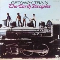 earth_disciples_getway_train