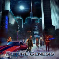 boom_sny_future_genesis