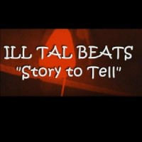 ill-tal-story-to-tell