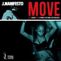 j-manifesto-move
