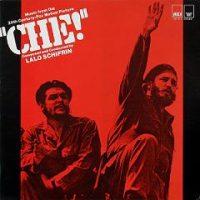 lalo_schifrin_che_soundtrack