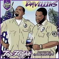 davillins-top-flight_small