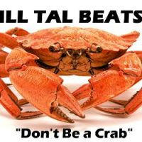 ill-tal-dont-be-a-crab