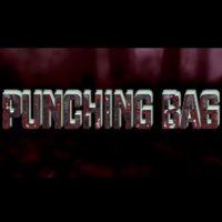 savage_regime_punching_bag_vid