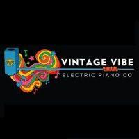 vintage_vibe_logo