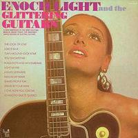enoch-light-glittering-guitars