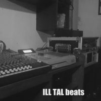 ill-tal-lonely-times-instrumental