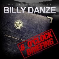 billy_danze_6oclock_briefing