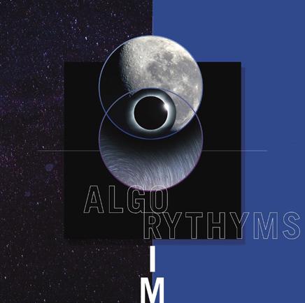 RIM – AlgoRhythms