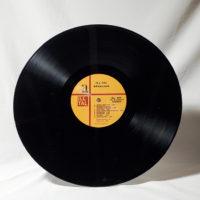 Ill Tal - Aphelion Vinyl